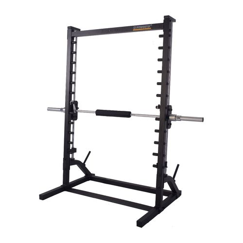 Smith Machine o Multi Power